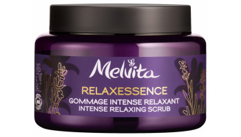 Gommage intense relaxant...