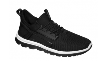 Maxell Chaussures Homme Scholl