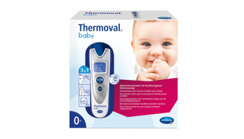 Thermoval Baby Hartmann