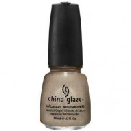 Vernis à Ongles Fast Track 14ml China Glaze