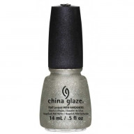 Vernis à Ongles Gossip Over Gimlets 14ml China Glaze